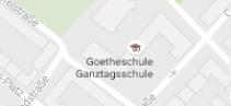 leibnitzstrasse_google_v2